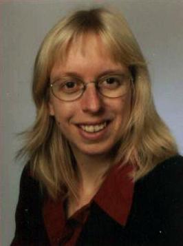 Katja Nellmann